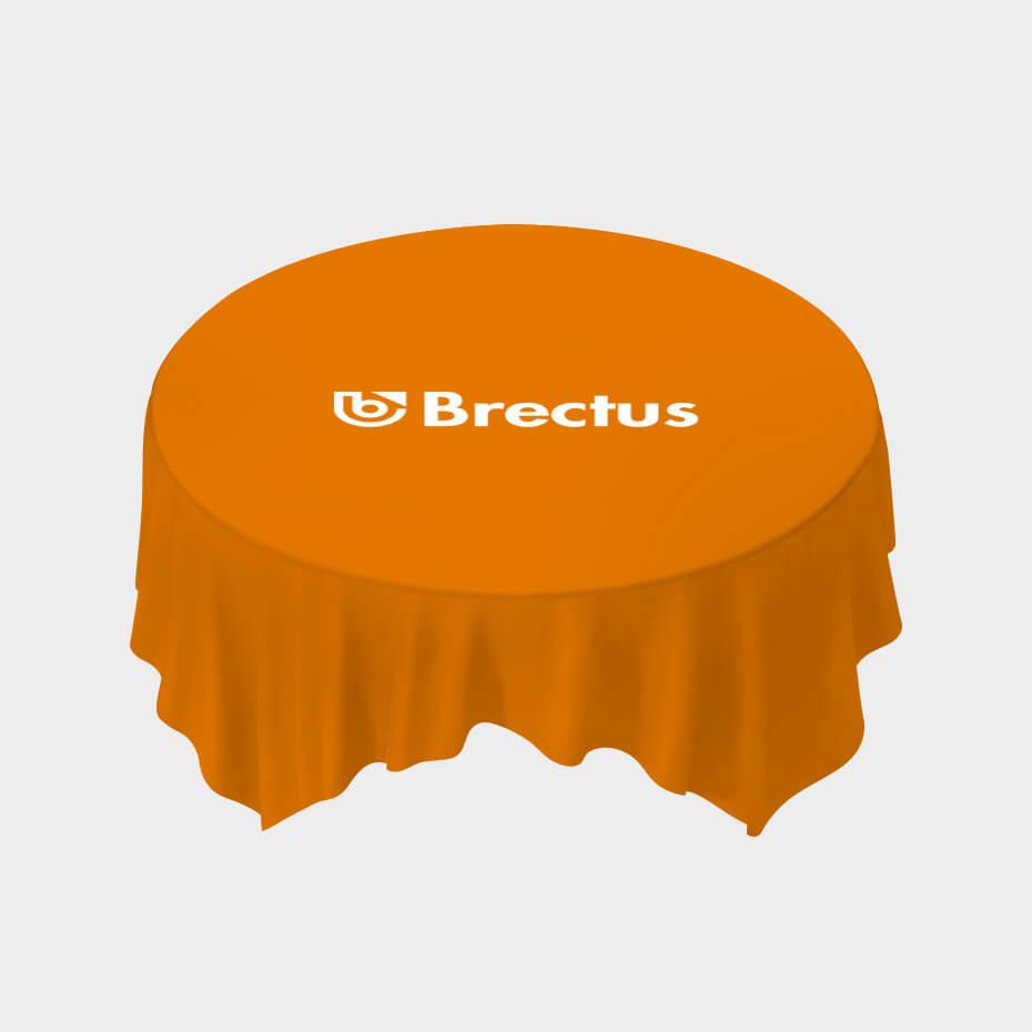 Brectus Bordduk og bordbetræk