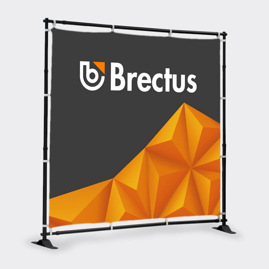 Brectus Messevæg Flex