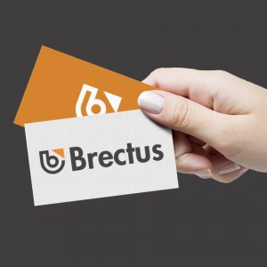 Brectus Trykksaker 4