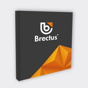 Brectus Blindramme
