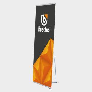 Brectus L-Banner 2