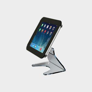 Brectus Stativ til iPad til bord