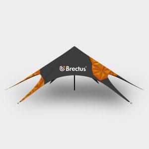 Brectus Stjernetelt