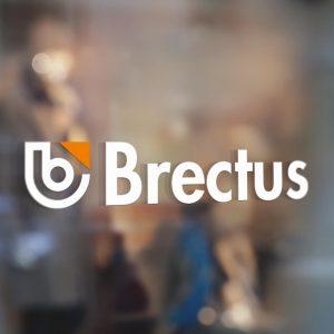 Brectus Vinduesfolie