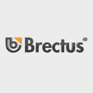 Brectus Akrylbokstaver